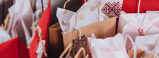 POS Pointers to Boost Retail Holiday Sales