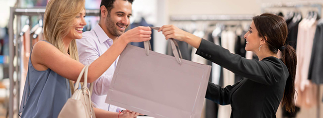 How to Use Your Retail POS to Maximize Units per Transaction and Overall Sales