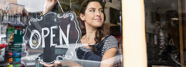 Modernize Your Retail POS & Make 2020 Your Most Successful Year Yet