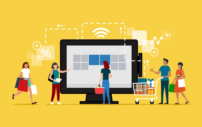 6 Smart Ideas to Increase Retail Profits Using Your Point of Sale