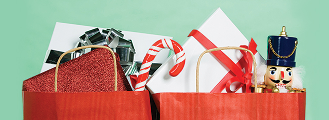 5 Quick and Easy Tips to Get Your Store Ready for the Holidays